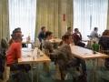 Examenes-de-acceso-2014-16