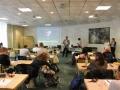 Examenes-de-acceso-2014-17