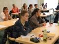 Examenes-de-acceso-2014-18