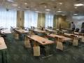 Examenes-de-acceso-2014-2