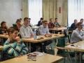 Examenes-de-acceso-2014-20