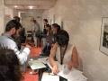 Examenes-de-acceso-2014-5