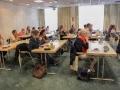 Examenes-de-acceso-2014-9