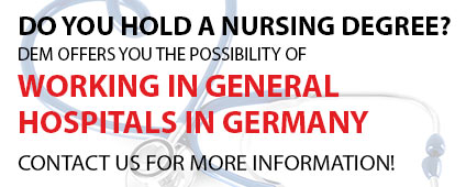 HOSPITALS-IN-GERMANY