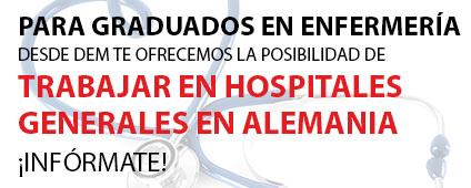 trabajar-hospitales-alemania-enfermeria