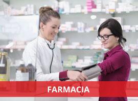 estudia farmacia en europa