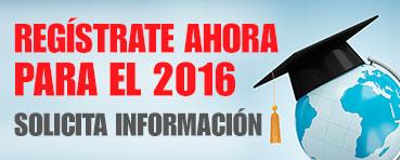 solicita informacion curso 2016 en europa DEM