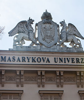 Medical Faculty of Masaryk University