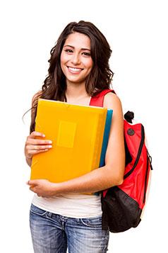 estudiar en europa proceso de admision