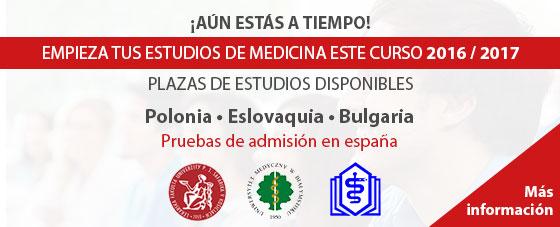 DEM-ES-wopalacky-newsletter-estudia-medicina