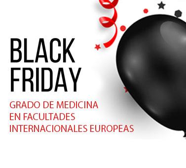 dem-black-friday_news_preview