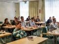 Examenes-de-acceso-2014-13