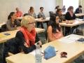 Examenes-de-acceso-2014-19