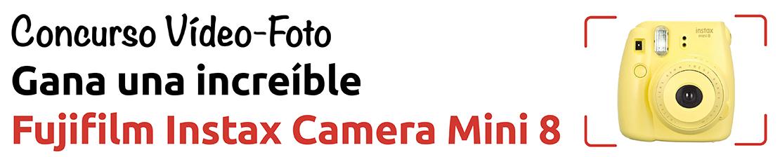 Concurso DEM Foto-Vídeo