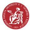 Pavol-Josef-Safarik-Logo