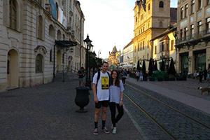 estudiantes-Pavol-Jozef-Safarik-University-