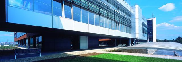medicina universidad