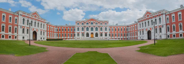 latvia universidad