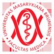 masaryk logo