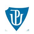 palacky logo