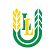 agriculture_logo