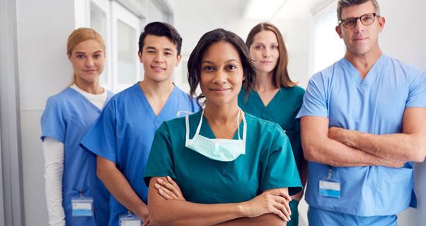 especialidad medicina alemania