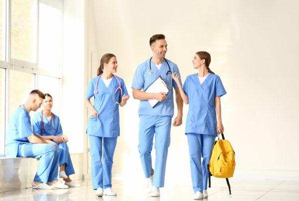 donde-estudiar-medicina