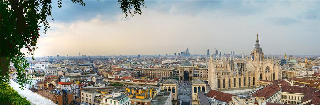 medizin-studium-ausland-mailand-italien